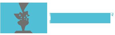 Saskia Ottenbacher Logo